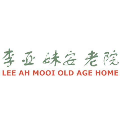 Lee Ah Mooi Old Folks Home